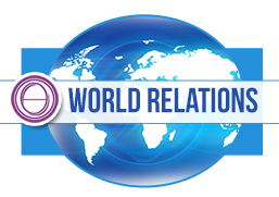 World Relations